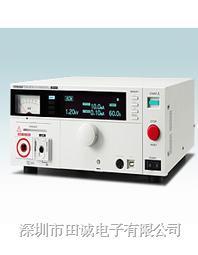 TOS5301 | TOS-5301 AC/DC耐压测试仪|菊水KIkusui TOS5301 | TOS-5301