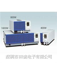 KIKUSUI 菊水PWR系列直流稳定电源(PWR1600M/PWR400HPWR800H/PWR1600H) PCR1600M/PCR400HPCR800H/PCR1600H