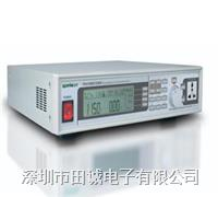 PPS1010 1kVA变频交流电源|EVERFINE远方 PPS1010|PPS-1010
