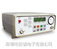 GV198 电视信号发生器 GV198
