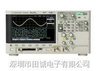 DSOX2002A 70 MHZ数字示波器|Agilent安捷伦 DSOX2002A |DSOX-2002A