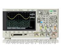 MSO2014A 100MHZ混合示波器|Agilent安捷伦 MSOX2014A|MSOX-2014A