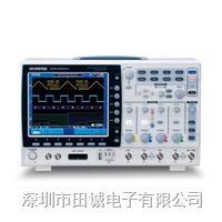 GDS-2104A 100MHZ 4通道数字存储示波器 GDS-2104A|GDS2104A