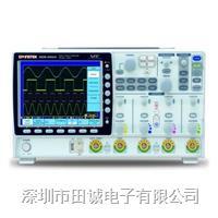 GDS3252 250MHZ 2通道数字存储示波器 GDS3252|GDS-3252
