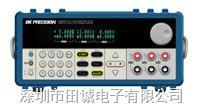 LPS305C-TC 可编程线性直流电源 LPS305C-TC |LPS305CTC