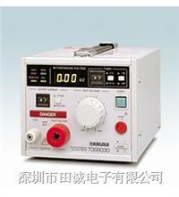菊水3KV耐壓測試儀 TOS8030 |TOS-8030