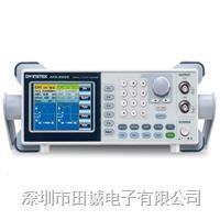 AFG2225|AFG-2225雙通道任意波形發生器|GWinstek固緯 AFG2225|AFG-2225