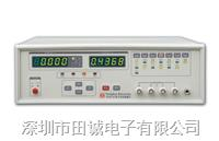 TH2615F型大電容測試儀 TH2615F|TH-2617F