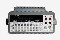 ARRAY M3500A六位半数字多用表 M3500A
