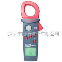 迷你型/交直流/真有效值钳形表 电流表 DCL31DR/DCL-31DR