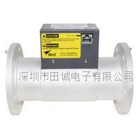 精密功率傳感器/功率模塊 4028A10M/4028A25M/4028B3M/4028B10M/4028C10M