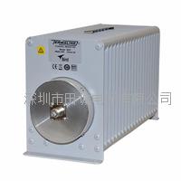 油冷射頻功率負載600W功率終端RF負載 8401/bird8401/鳥牌8401
