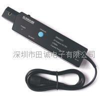 50M /20A高頻電流探頭电流传感器