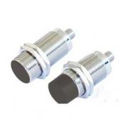 电容式接近传感器 HG-RL30MA-ZNK,HG-RL30A-ZNK