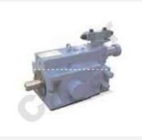 TVXS-066M02R0000T1R01SN0A20DPG00C0000000000000002000010,闭式回路变量柱塞泵