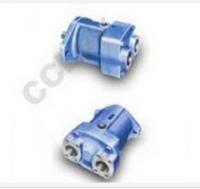 PVB29-FRS-20-CC-11,PVB29-LS-20-CM-11,PVB29-LS-20-CM-11,开式回路变量柱塞泵