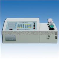 智能三元素分析仪器 LC-BS3D型