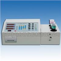 铝合金化验仪器 LC系列