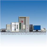 铸造五大元素分析仪 LC系列