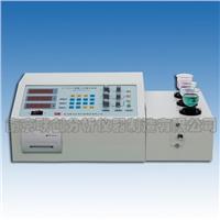 元素分析仪器 LC-BS3A