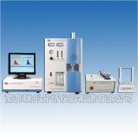 南京联创高频红外全元素分析仪 新型综合多元素分析仪器 LC系列