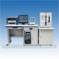 电弧燃烧红外碳硫分析仪 HW-2008D
