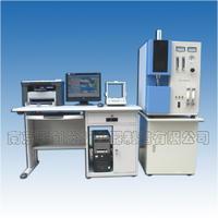高频红外碳硫分析仪HW2008B HW2008B