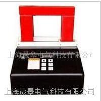 SMBG系列轴承加热器 SMBG
