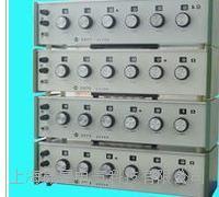 ZX76直流电阻箱 ZX76