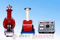 YDC干式交直流高压试验变压器 YDC