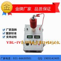 MOA-30KV氧化锌避雷器泄露电流测试仪 MOA-30KV