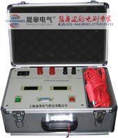 HTZZ-20S全自动三回路直流电阻速测仪 HTZZ-20S