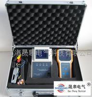 HDGC3832直流系统接地故障检测仪 HDGC3832