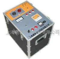 ZY-08一体化电缆故障测试仪专用电源 ZY-08