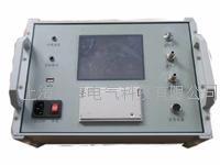 MD-880SF6密度继电器校验仪 MD-880