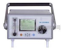 CMS-ZXSF6综合测试仪 CMS-ZX