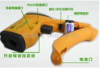 TM990D冶金专用红外测温仪 TM990D