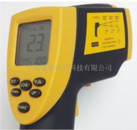 TM950高温多功能红外测温仪 TM950