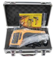 GM1850红外测温仪 DGM1850