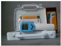 AF110人体测温仪 AF110