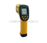 ET9868H工业高温红外测温仪 ET9868H