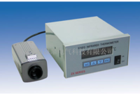 ZX-30在线式红外测温仪 ZX-30