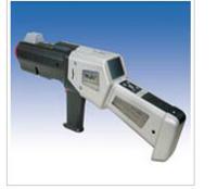 HCW-801红外点温图像仪 HCW-801