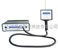 HDWG-502SF6气体红外双显双波定量检漏仪 HDWG-502