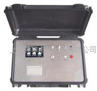 HDJD-502SF6气体密度继电器校验仪 HDJD-502