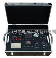 HDJD-500SF6气体密度继电器校验仪 HDJD-500