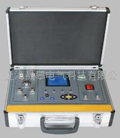 SGMD-2000型SF6密度继电器校验仪 SGMD-2000