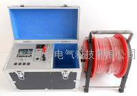 YCD9910接地导通测试仪 YCD9910