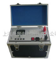 YCL100A回路电阻测试仪 YCL100A