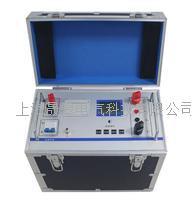 YCL300回路电阻测试仪 YCL300